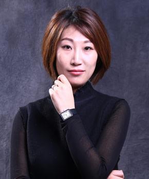 闫悦 精品设计师