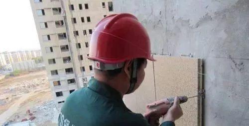 沈阳装修公司方林装饰
